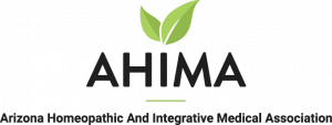 Arizona Homeopathic and Integrative Medical Association - AHIMA