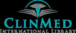 clinmed-logo
